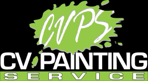 CV Painting Service Toowoomba Location