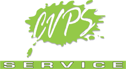 CV Painting Service